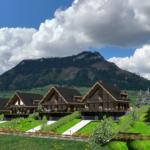 Zruby Bukovina
